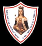 Jadwiga Logo